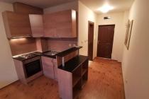 Studio в Saint Vlas (Bulgaria) за 23900 евро