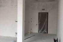 2х этажный дом в Несебре (Болгария) за 173000 евро