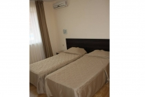 2-етажна къща в Несебър (България) за 163500 евро