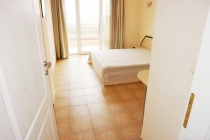 Студия в Солнечном Берегу (Болгария) за 35500 евро