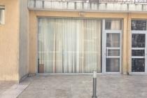 Студио в Слънчев бряг (България) за 10800 евро