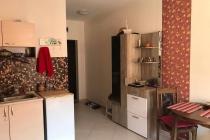 Студио в Слънчев бряг (България) за 18000 евро