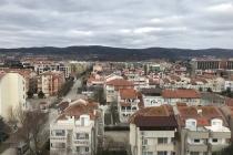 Студио в Слънчев бряг (България) за 31000 евро