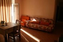 Студия в Святом Власе (Болгария) за 31100 евро