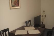 Студия в Ахелой (Болгария) за 22200 евро