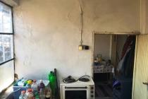 1о этажный дом в Порой (Болгария) за 23500 евро
