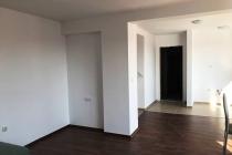 Studio в Несебре (Bulgaria) за 40910 евро