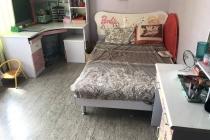 4-стайни апртаменти в Несебър (България) за 114000 евро