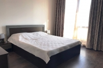 4-стайни апртаменти в Несебър (България) за 139000 евро