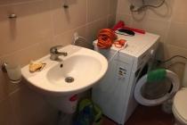 3-стайни апртаменти в Кошарице (България) за 27500 евро
