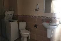 Студия в Несебре (Болгария) за 27500 евро