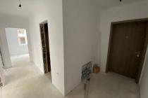 3-стайни апртаменти в Несебър (България) за 49700 евро