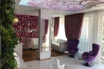 Студио в Слънчев бряг (България) за 29458 евро