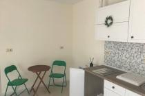 Студия в Равде (Болгария) за 30000 евро