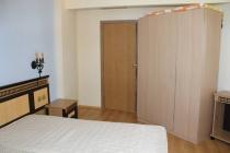 Студия в Елените (Болгария) за 43000 евро