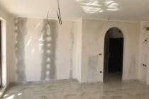 Студио в Несебър (България) за 89323 евро