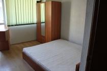 Студия в Солнечном Берегу (Болгария) за 17500 евро