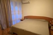 Студия в Солнечном Берегу (Болгария) за 27500 евро