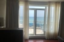 3х комнатные апартаменты в Равде (Болгария) за 75000 евро