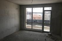 Студия в Равде (Болгария) за 33500 евро
