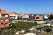 3х комнатные апартаменты в Равде (Болгария) за 46000 евро
