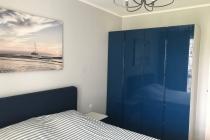 3х комнатные апартаменты в Несебре (Болгария) за 165000 евро