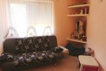 3х комнатные апартаменты в Солнечном Берегу (Болгария) за 36500 евро