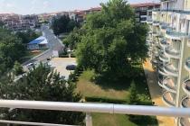 3-стайни апртаменти в Равде (България) за 83400 евро