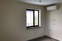 3х комнатные апартаменты в Созополе (Болгария) за 122520 евро