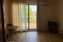 2х комнатные апартаменты в Солнечном Берегу (Болгария) за 24500 евро