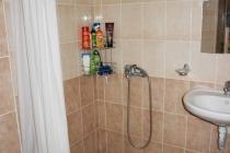 3-стайни апртаменти в Созопол (България) за 136575 евро