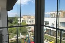 2х комнатные апартаменты в Созополе (Болгария) за 104760 евро