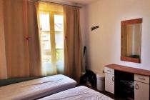 Студия в Синеморце (Болгария) за 40000 евро