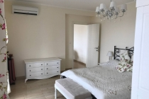 3-стайни апртаменти в Несебър (България) за 147000 евро