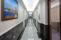 Студия в Несебре (Болгария) за 80925 евро