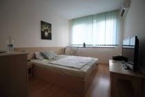Студио в Свети Влас (България) за 35500 евро