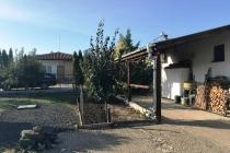 1о этажный дом в Маринка (Болгария) за 97800 евро