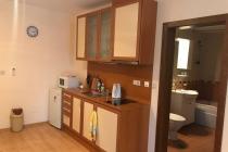Студия в Равде (Болгария) за 49000 евро
