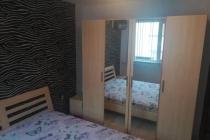 Многостаен апртаменти в Бургасе (България) за 96700 евро