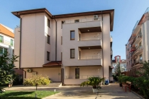 Студио в Равде (България) за 50000 евро