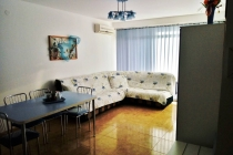 Студио в Свети Влас (България) за 39700 евро