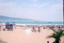 Студия в Солнечном Берегу (Болгария) за 38900 евро