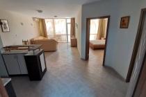 Студия в Солнечном Берегу (Болгария) за 36990 евро