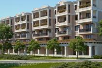 Студия в Созополе (Болгария) за 84900 евро