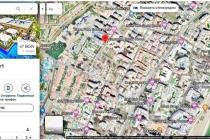 3-стайни апртаменти в Свети Влас (България) за 88000 евро