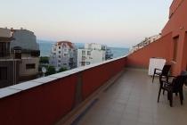 3-стайни апртаменти в Поморие (България) за 57000 евро