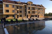 Студия в Равде (Болгария) за 33878 евро