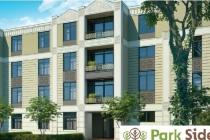 3х комнатные апартаменты в Созополе (Болгария) за 99500 евро