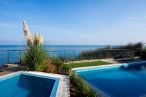 3-етажна къща в Созопол (България) за 355000 евро