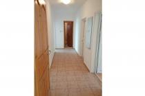 Студия в Поморие (Болгария) за 35000 евро